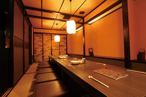 photo:居酒屋